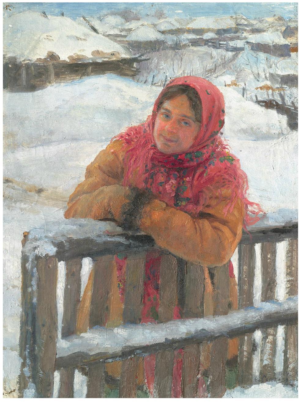 Русская красавица писает 18 фотография