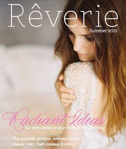 Reverie Magazine