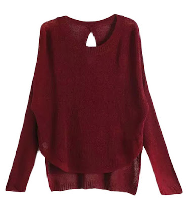 http://www.stylemoi.nu/peep-keyhole-back-knitted-dip-hem-cardigan.html?acc=380