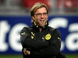 Is it Klopp trap?