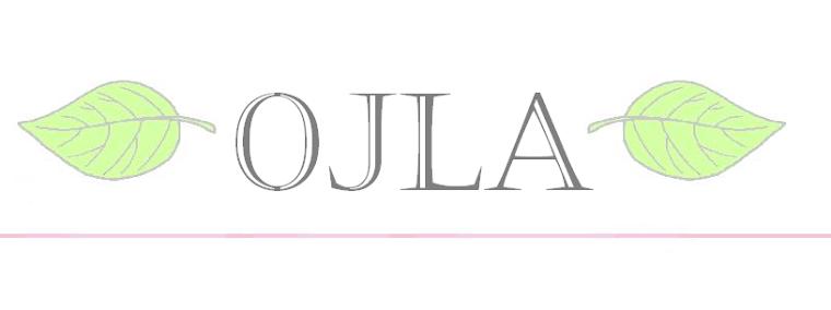 0jla blog