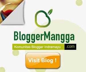 komunitas blogger Indramayu