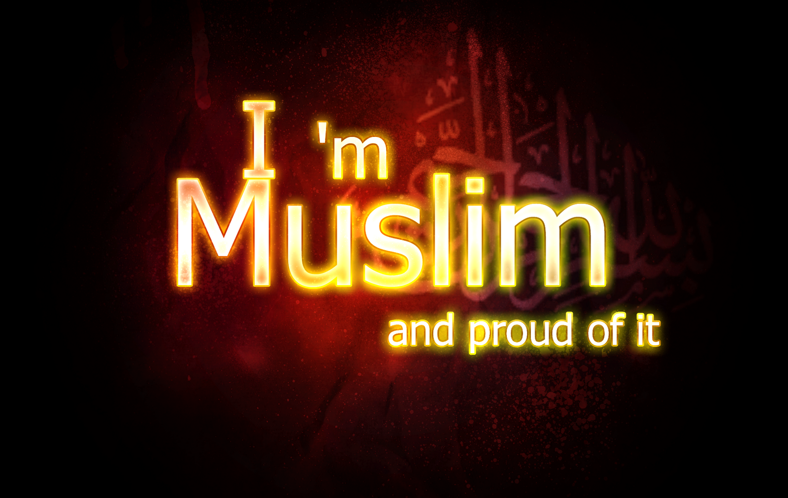 1600 x 1011 1392 kb png wallpaper dan background aku islam