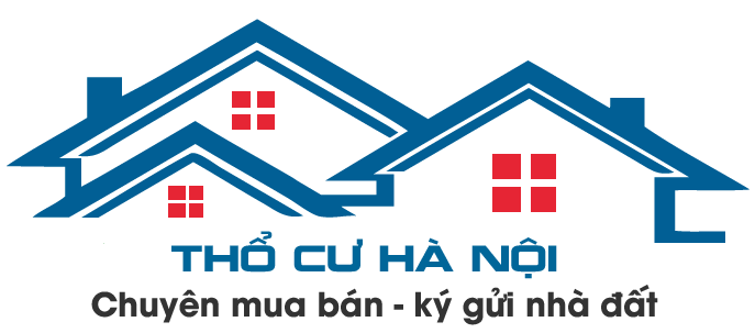 Website mua bán nhà đất Hà Nội