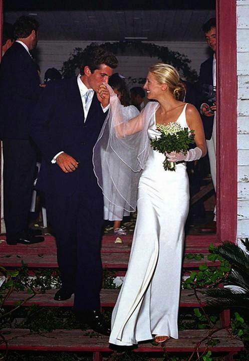 persiguiendoaeva: el vestido de la novia.