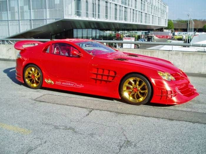 http://www.funmag.org/pictures-mag/automobile-mag/red-gold-mercedes-benz-slr-mclaren-19-photos/