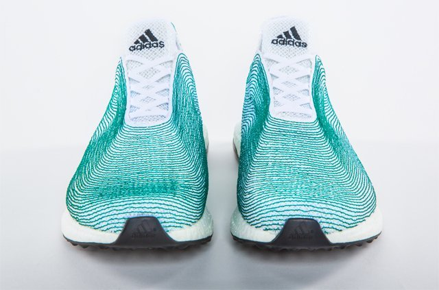 adidas-parley-oceans-environmentally-friendly-sneakers