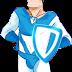 İnternet Güvenliği: ZenMate Chrome Uzantısı
