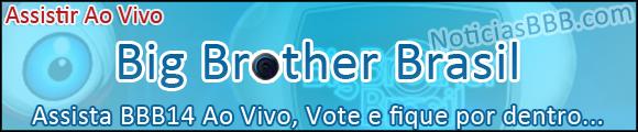 big-brother-brasil-2014-assistir-ao-vivo-bbb14-votacao-paredao-bbb