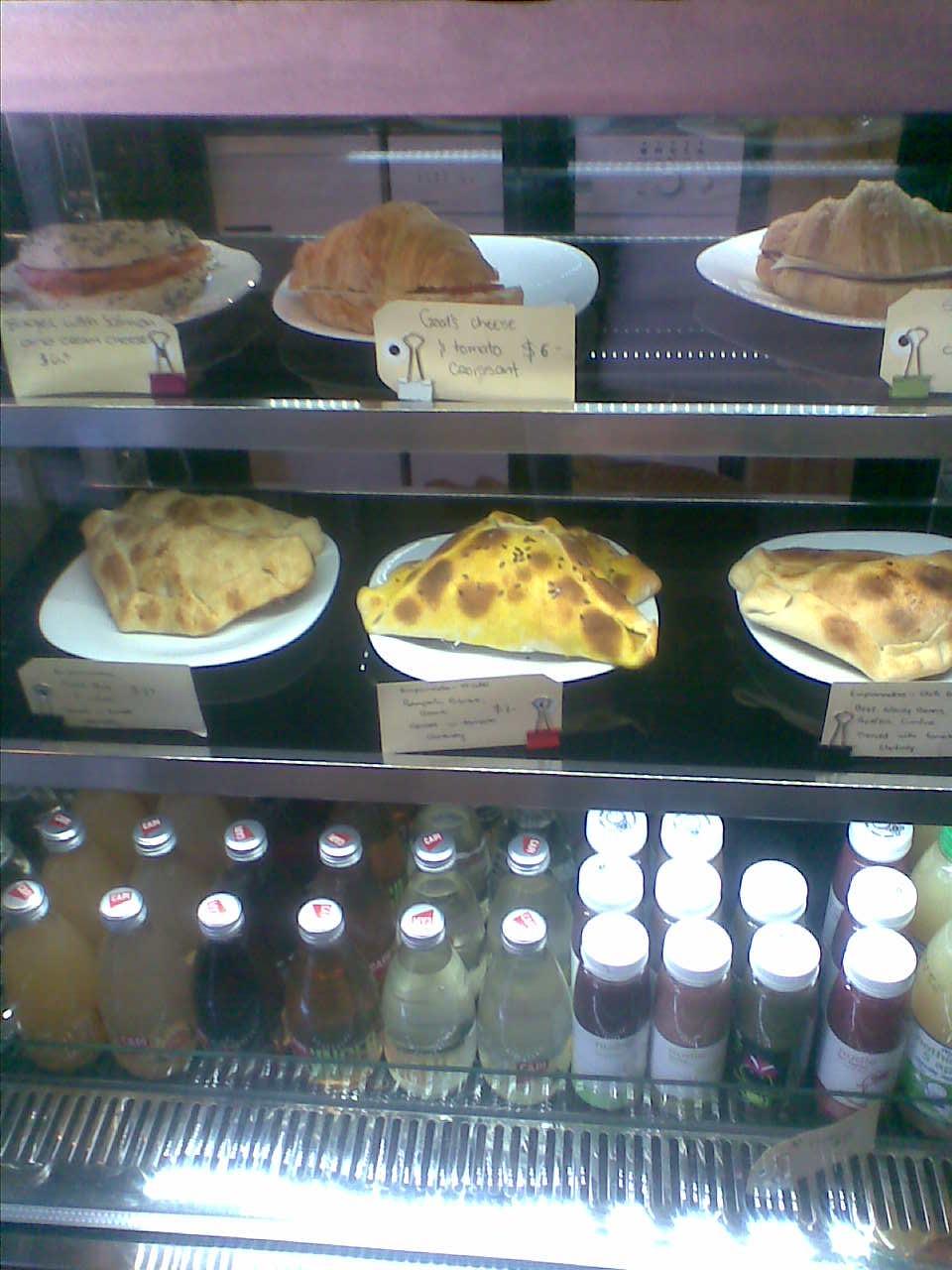 Bagel Time Cafe Miami Beach Fl