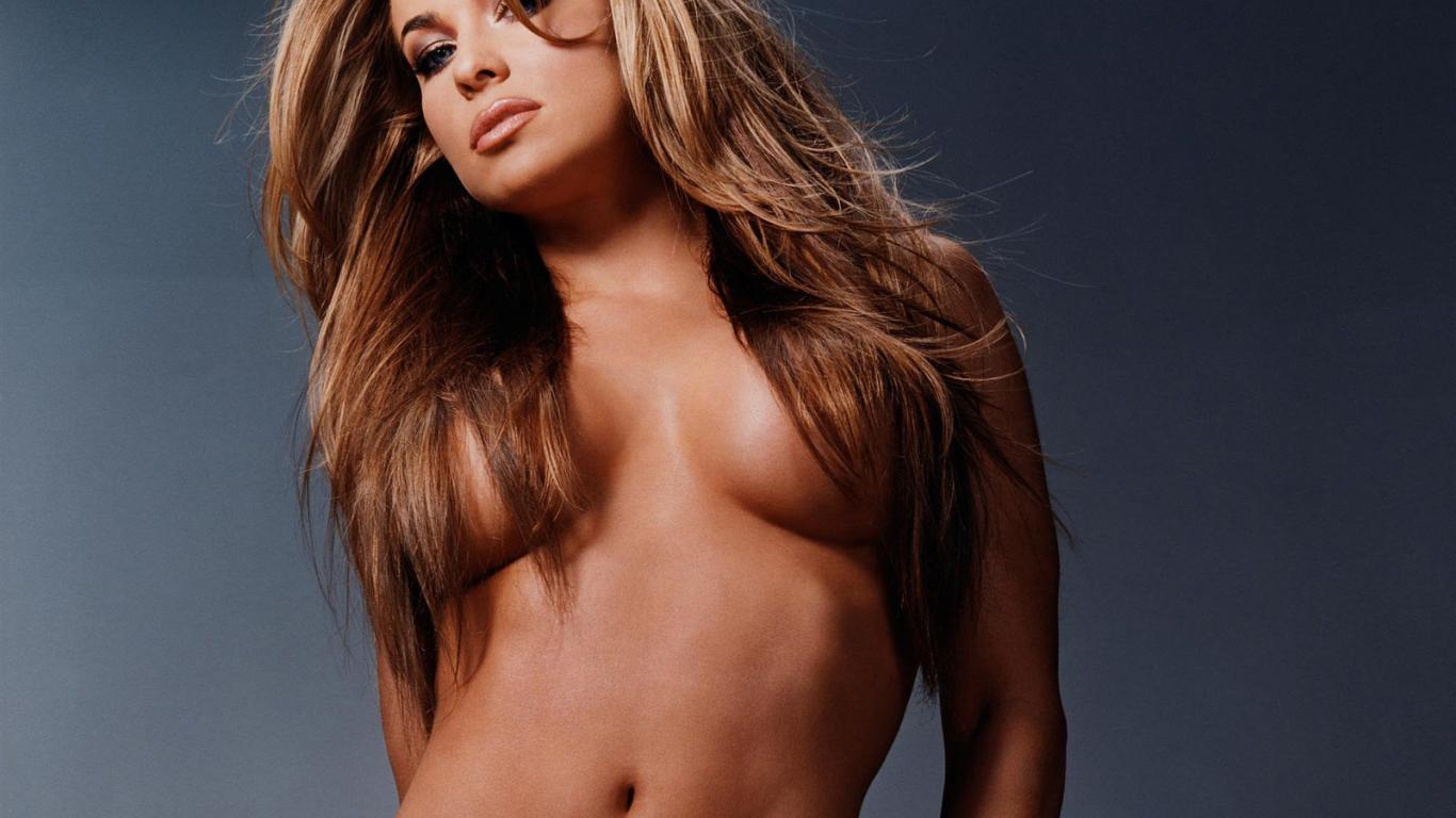 Good question Carmen electra naked wallpaper your