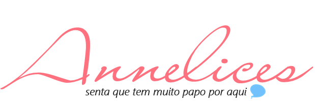 annelices