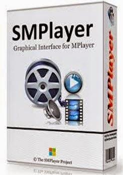 ������ SMPlayer 2014 ���� ����� 07460e0d9d24b32fcebf