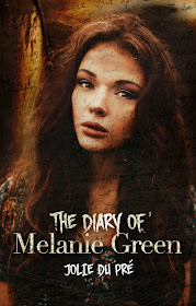 The Diary of Melanie Green is a free novella at Wattpad.