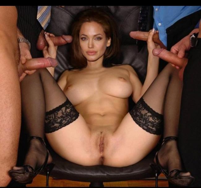 порно звезды иркутска фото