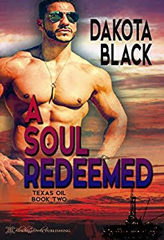 Soul Redeemed