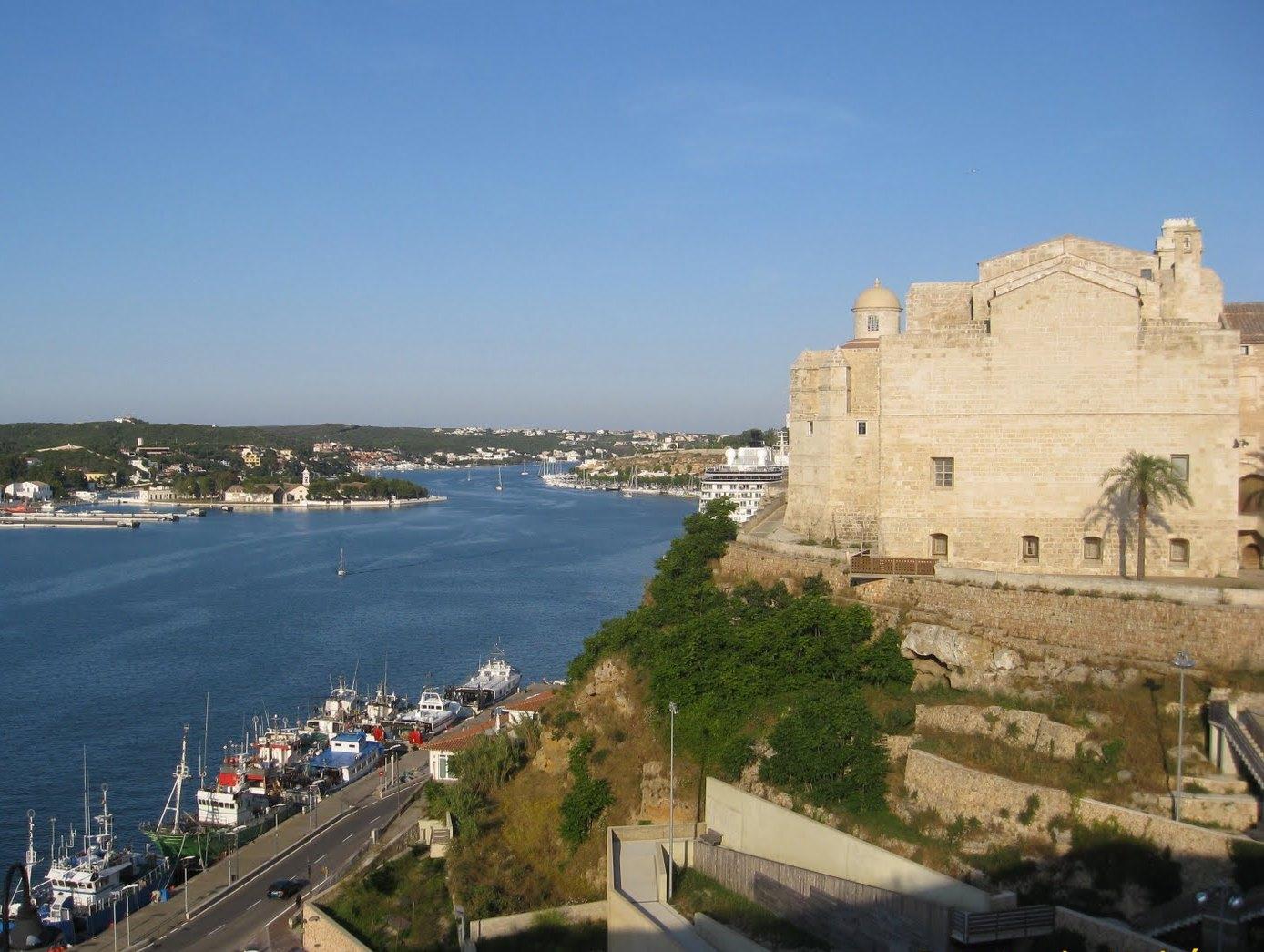 Pueblos y lugares con encanto qu visitar y ver espa a - Lugares con encanto madrid ...