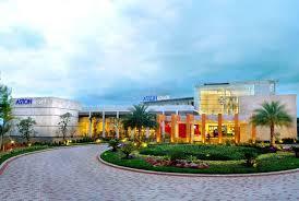 Hotel Aston Bogor