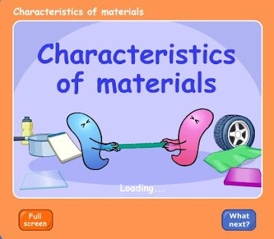 http://2.bp.blogspot.com/-DbXhs99xdaU/T2J3jfxYACI/AAAAAAAAAoc/SBI1eFNyGp0/s400/materials.jpg