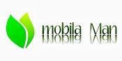 Mobila Man