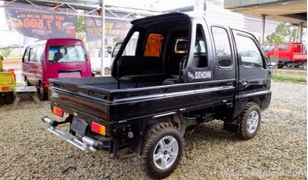 http://www.liataja.com/2014/07/foto-hasil-modifikasi-mobil-pick-up.html