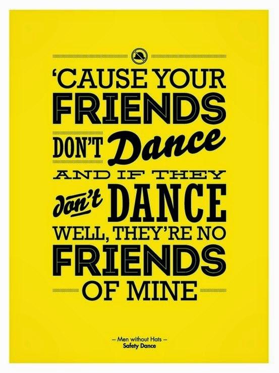 Story of The Safety Dance http://www.jinglejanglejungle.net/2015/02/safety-dance-story.html #MenWithoutHats #SafetyDance