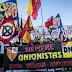 "500 neonazis demanen la ""càmera de gas"" pel president de Catalunya"