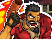 imagem do jogo de tiro