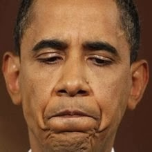 Barack Obama - 220x220