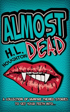 http://jesswatkinsauthor.blogspot.co.uk/2014/10/review-almost-dead-by-hl-houghton.html