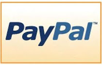 BUY SAFELY WITH PAYPAL
