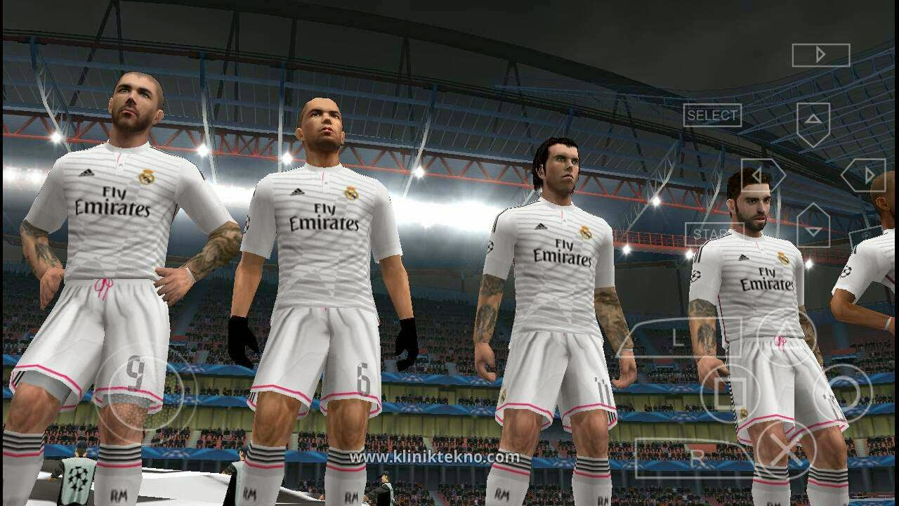 download-pes-2015-for-android-psp.jpg