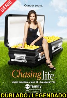 Assistir Chasing Life Online