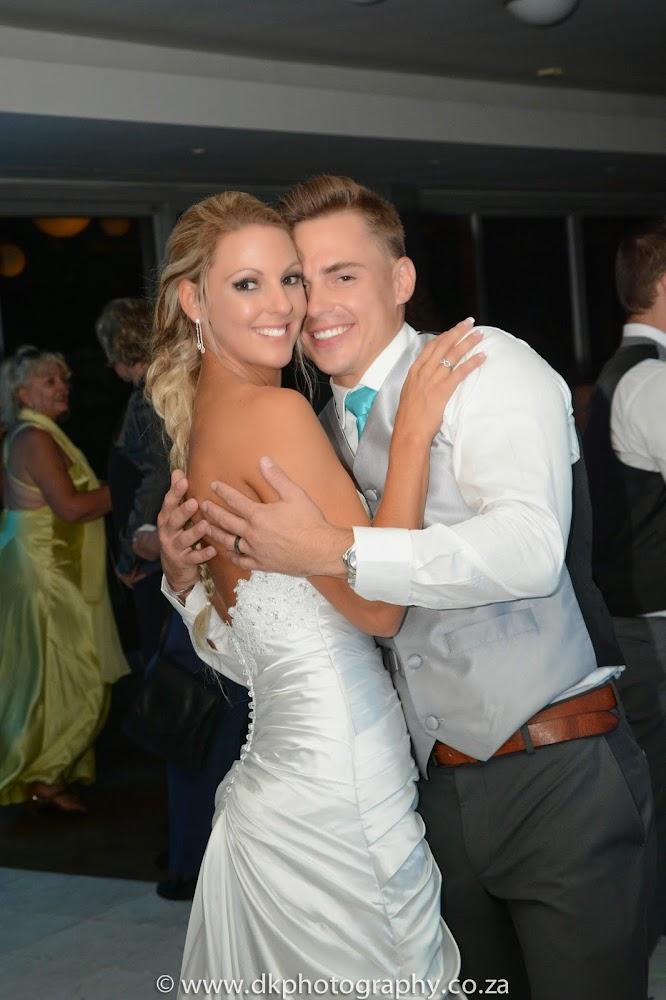DK Photography CCD_7799 Wynand & Megan's Wedding in Lagoon Beach Hotel
