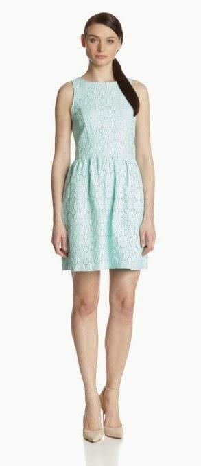 http://www.amazon.com/Kensie-Womens-Embroidered-Eyelet-Dress/dp/B00GV2HKQI/ref=as_li_ss_til?tag=las00-20&linkCode=w01&creativeASIN=B00GV2HKQI