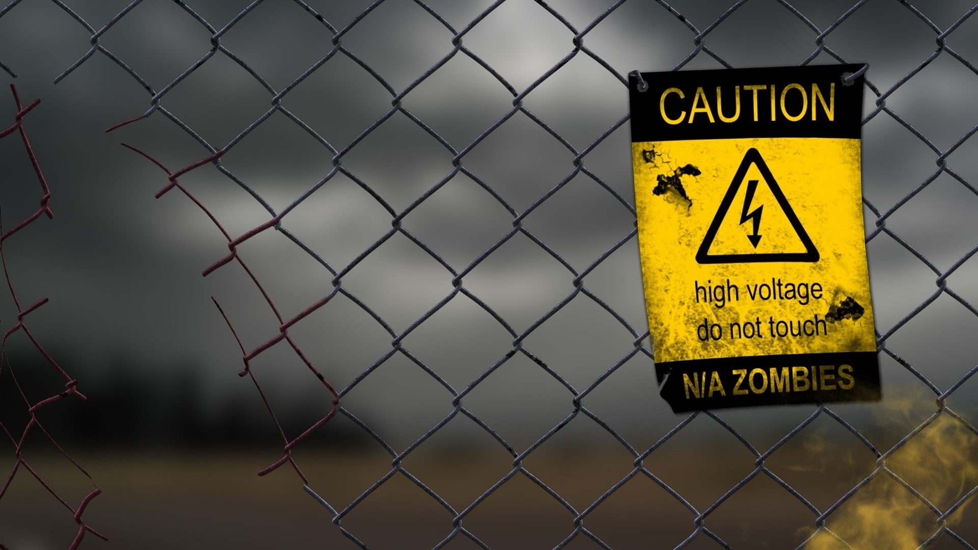 http://2.bp.blogspot.com/-DblmX6X_CC4/UHv-F2-upKI/AAAAAAAAMKo/OIylp6KWMtc/s0/zombies-warning-chain-link-fence-apocalyptic-high-voltage-1920x1080.jpg