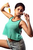 Naveena Hot Portfolio Photos-thumbnail-15