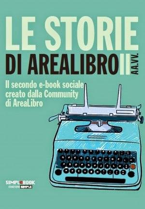 http://www.edizionisimple.it/libro/le-storie-di-arealibro-ii-epub/