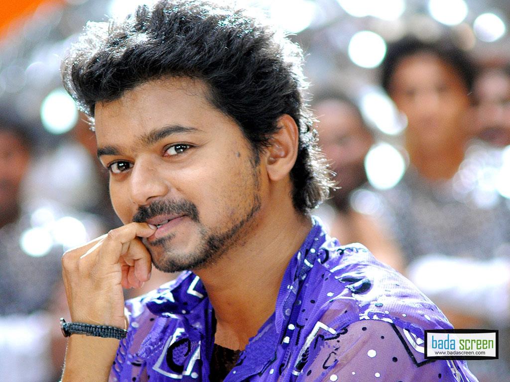 Vijay Love Wallpapers : Vijay Latest Wallpapers Hindi Tamil Malayalam Telugu Movie Reviews Stills Bada Screen