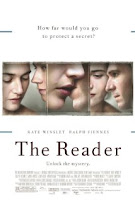 Watch The Reader Movie
