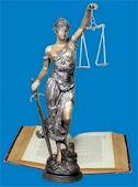 O justitie dreapta