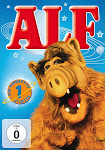 ALF | DVDRip | S01+Extras | Dual Lat-Eng