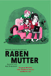 Rabenmutter - Das Buch