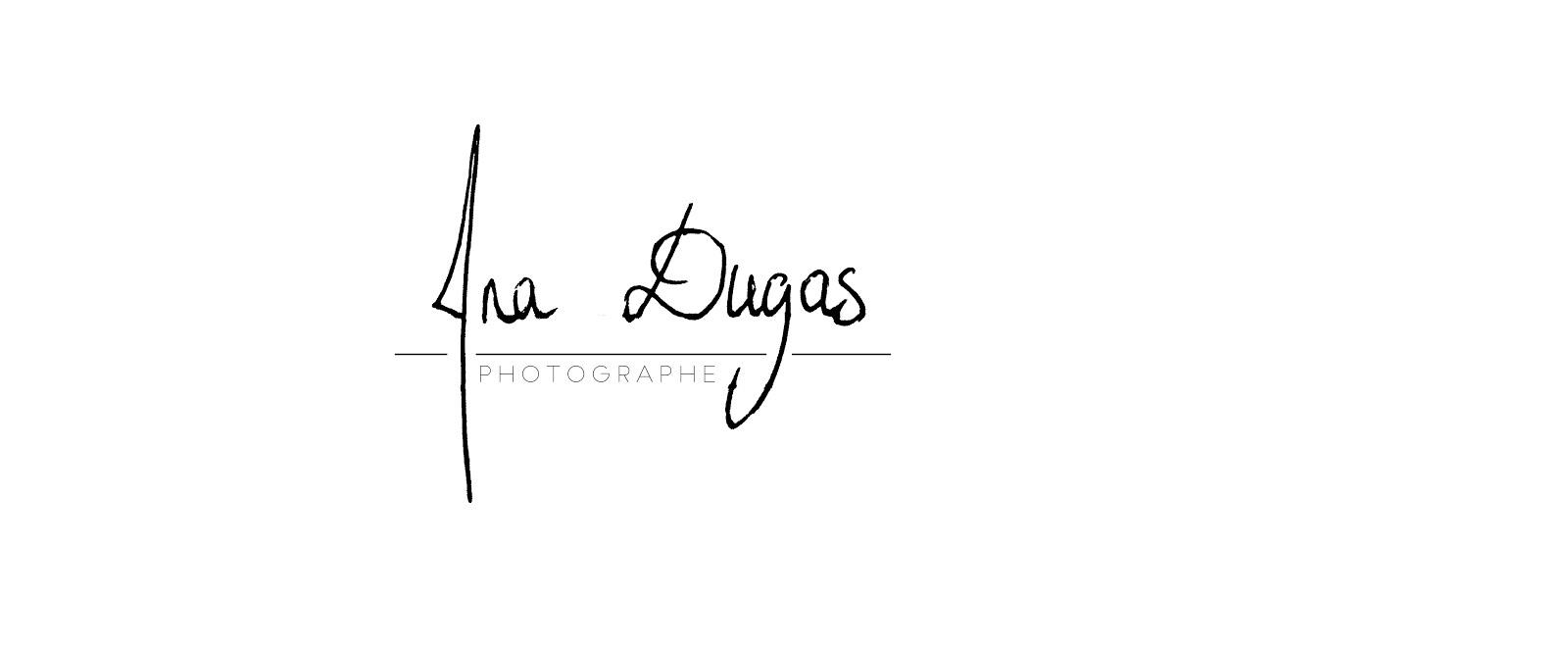 Ana Dugas