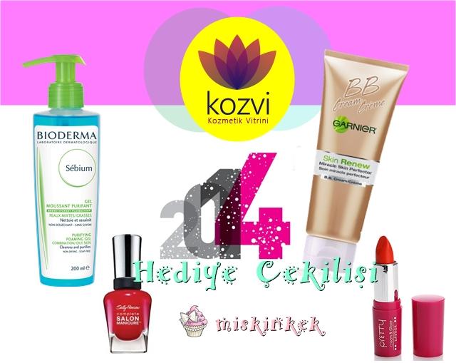 kozvi-com-hediye-cekilisi