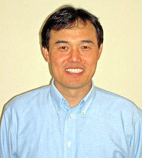 Shu-Hong Zhu, PhD