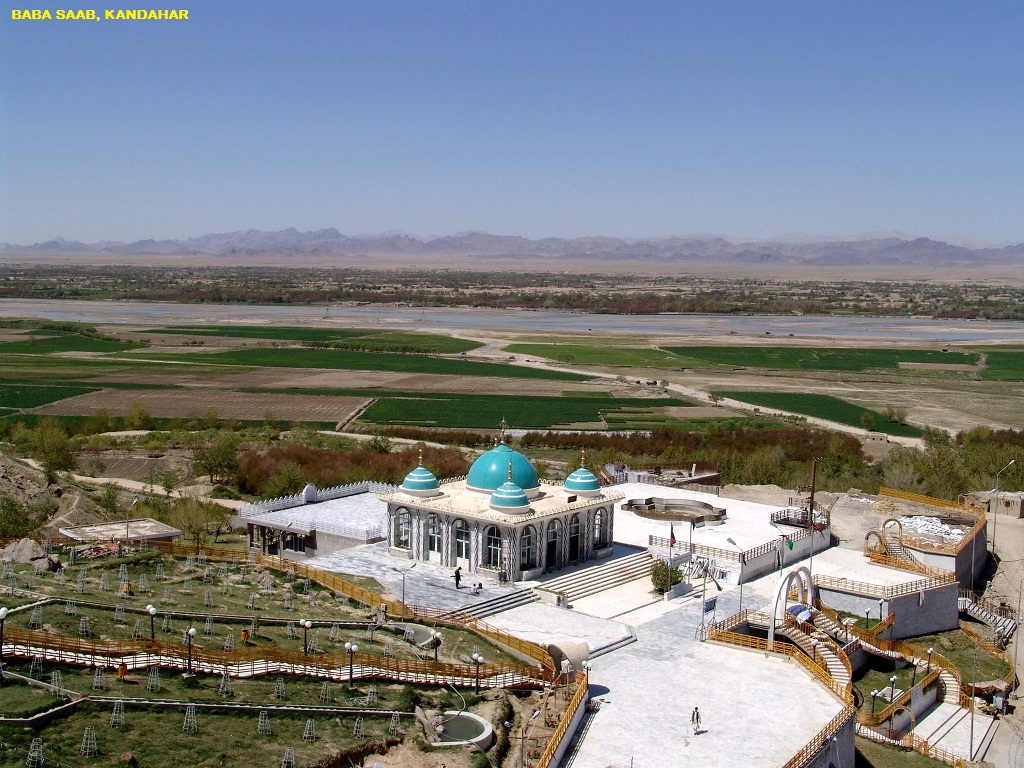 http://2.bp.blogspot.com/-Dc-E45acsmg/UJD_74MHFAI/AAAAAAAAIGc/V2Z5Q6XD1z0/s1600/baba+saab+kandahar+afghanistan.JPG