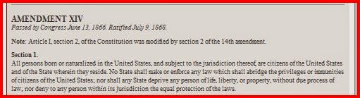 the protection of the independence of supreme court justice in the united states In the supreme court of the united states  supreme court for the citizens of the united  now seeks to act as the chief justice not just of the court,.
