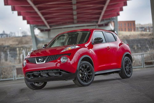New 2015 Mini Paceman Concept Review