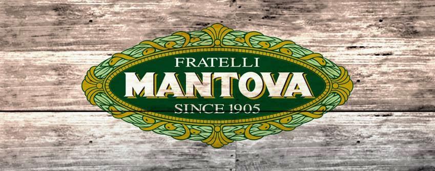 SPRAYLEGGERO DEI FRATELLI MANTOVA